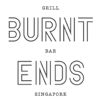 Burnt Ends Singapore