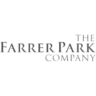 The Farrer Park Company