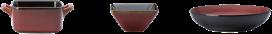 Tableware 7
